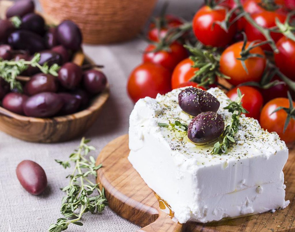 Gourmet Cheese At Home