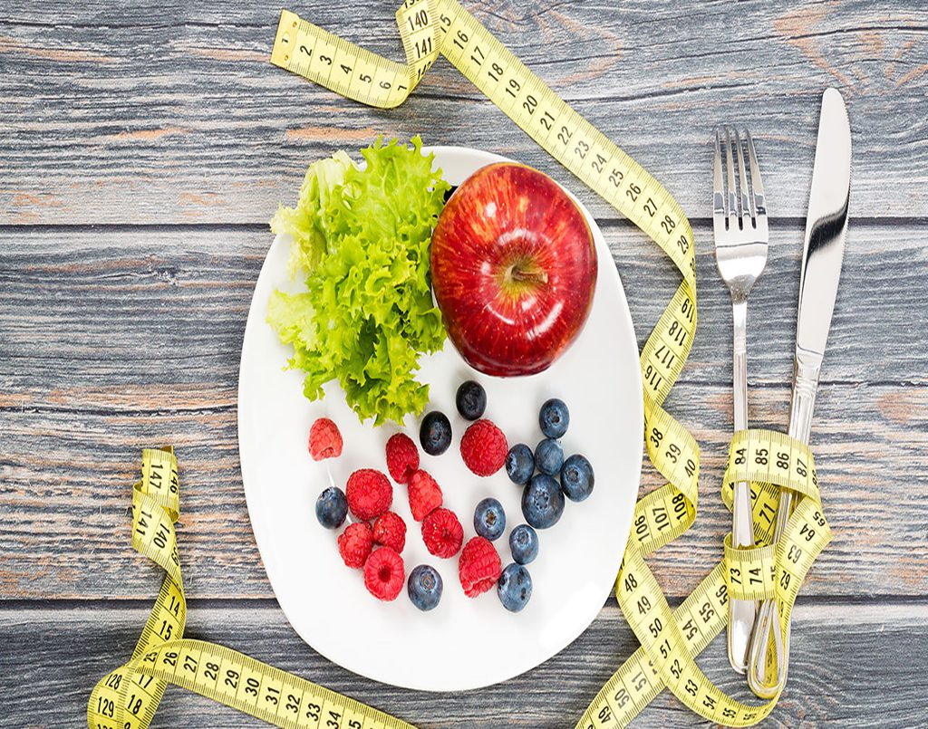 Breaking the myths of Dieting with Sucheta Sharma (In – Studio)